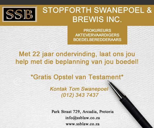 SSB Advertensie - Final(JPEG)